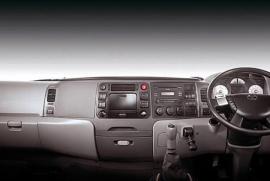 Tata, Prima 2528K, 6x4 Drive, Tipper Truck, New, 2021