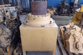Plant / Machinery Parts, Caterpillar, 944/F , Centre Portion, Used