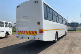 Iveco, AFRIWAY 18.28M, 65 Seater, Semi-Luxury Bus, New, 2020
