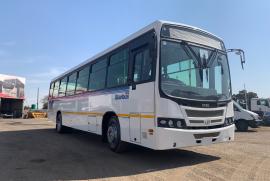 Tata, LPO 1823 MARCOPOLO STARBUS , 65 Seater, Commuter Bus, Used, 2020