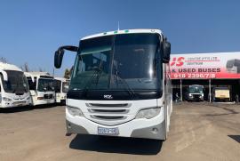 MAN, 26-350 HB4 DE HAANS MCV S140 CHALLENGER , 70 Seater , Semi-Luxury Coach, Used, 2012