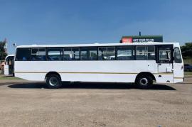 Mercedes-Benz, 1617 DURABUILD HERCULES, 65 Seater, Commuter Bus, Used, 1993