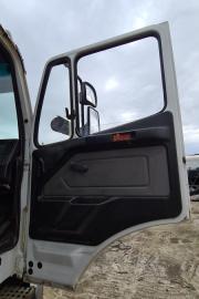 Mercedes Benz, 2629k 10 Cube, 6x4 Drive, Tipper Truck, Used, 1995
