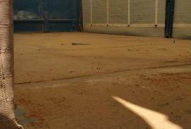 SA Truck Bodies, Superlink, Tautliner Trailer, Used, 2009