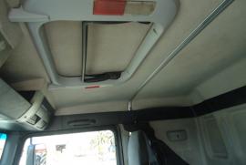 MAN, 25.280 Rigid Tag Axle 14 Ton, 6x2 Drive, Chassis Cab Truck, Used, 2015
