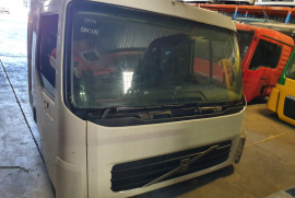 Truck Parts, Volvo,  FE 280 DAY, Cab / Cabin, Used