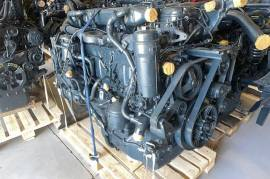 Truck Parts, Scania, DC13 , Engine, Used
