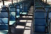 MAN, 18.232, 60 Seater, Commuter Bus, Used, 2005